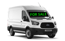 Vehicle Sales Reading Berkshire
