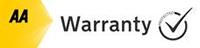 AA Warranty