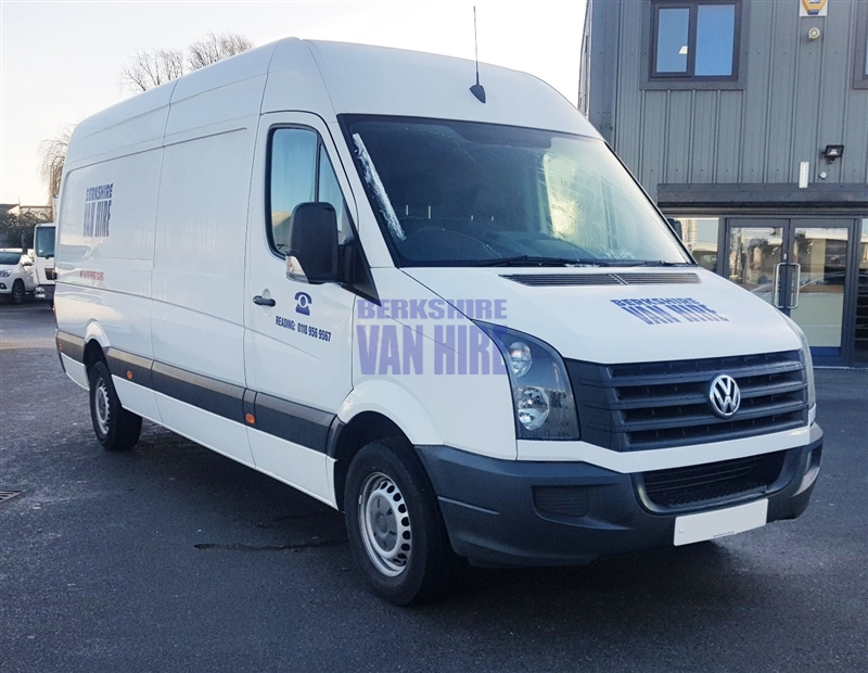 CRAFTER_CR35_TDI_H~R_P~V Hire Costs